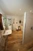 Badezimmer von Fliesendesign van Kempen_1
